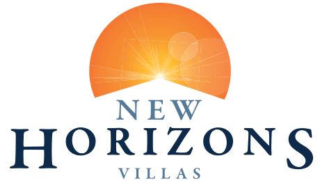 New Horizons Villas